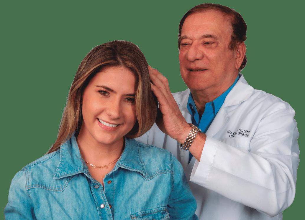 crecer-hair_formulario
